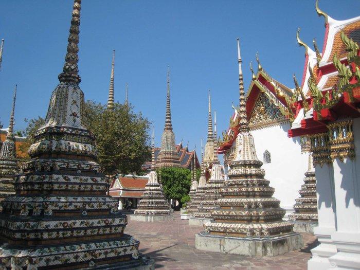 bangkok2011-2