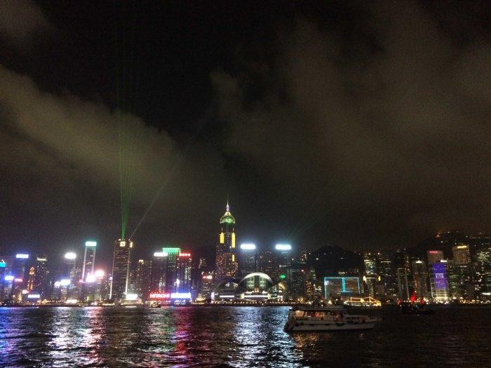 18b.hongkong2015-2.jpg