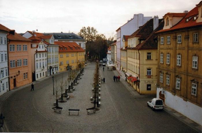 22a.Prague1999-2.jpg