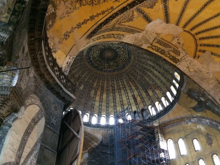 istanbul2015