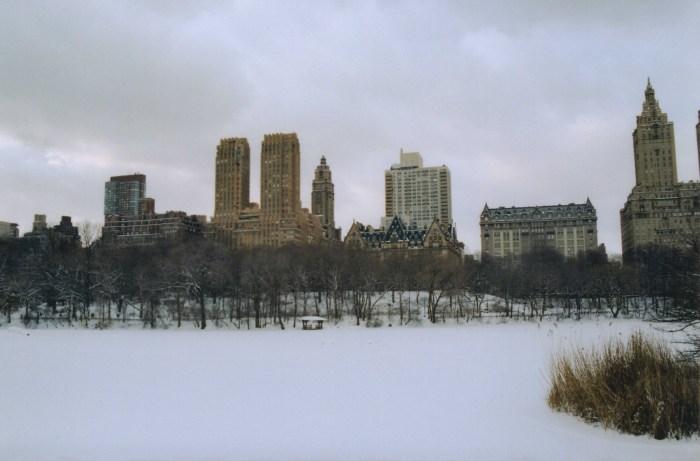20a.NYC2004.jpg